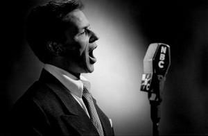 Frank Sinatra Songs
