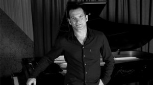 Kerem Gorsev Sinatra Interview