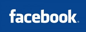 Frank Sinatra Facebook Fan Page
