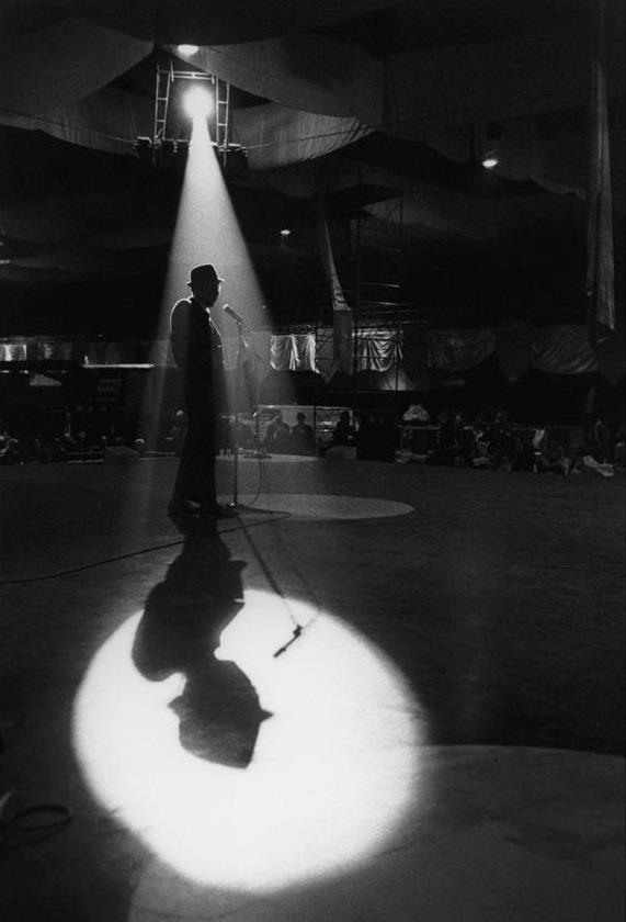 Frank Sinatra 1915-1998