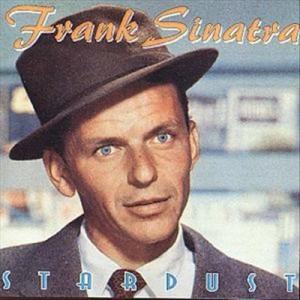 Stardust Frank Sinatra