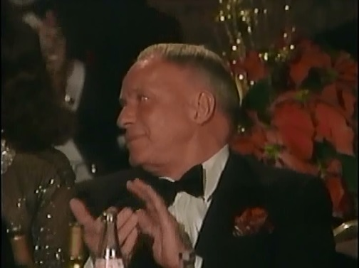 Peggy Lee Frank Sinatra