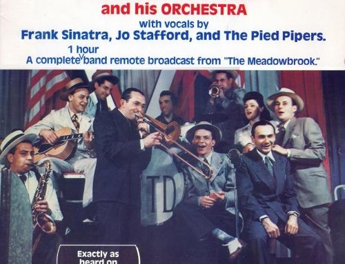 24-02-1940 Frank Sinatra at Meadowbrook