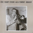 1940-11-26 Frank Sinatra One Night Stand with Tommy Dorsey