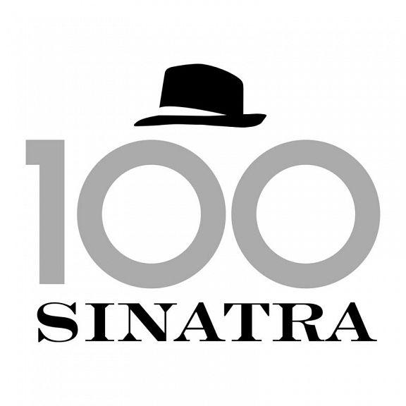 100 sinatra