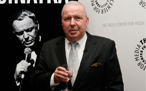 frank sinatra jr birthday party 100
