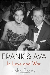 Frank and Ava In Love and War
