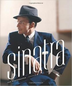 sinatra the photographs barbara andrew howick